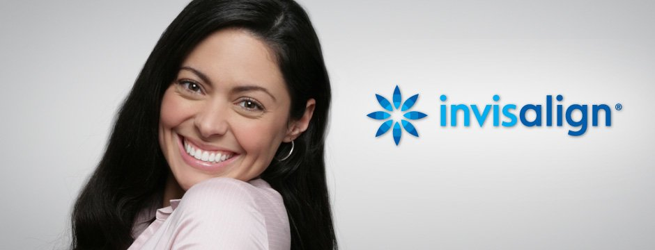 Invisalign dentist in Salt Lake City and Murray UT